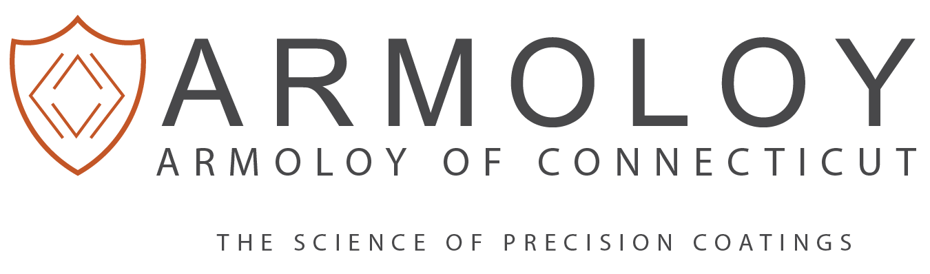 Armoloy of Connecticut, Inc.